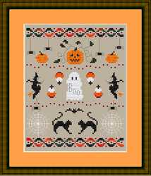 http://whisperedbythewind.com/Freebies/Happy_Halloween/HappyHalloween.JPG